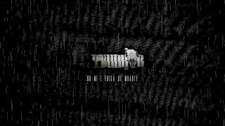 Phunk B - Nu mi-e frica de moarte (Prod. Kov)