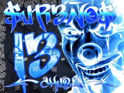 Smile Quotes Wallpaper Hd Creeper Surenos Buster Diss Youtube
