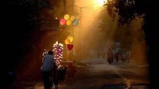 Sona Mon - Chandrabindu (Daknaam 2002)
