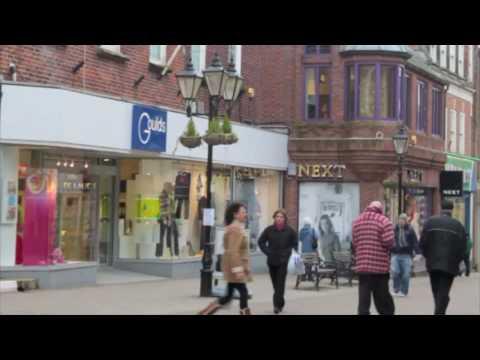 Paolo Nutini - Rewind - Music Video