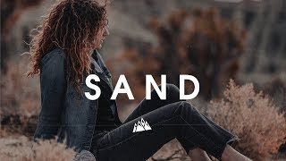 Kygo x Hailee Steinfeld Type Beat | Pop | Title: Sand | Prod. By Layird Music x Alex Collins