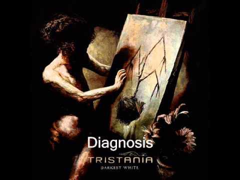 Tristania - Darkest White (Full Album)