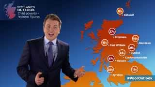 Scottish weather forecaster loses it live on air(Temperatures soared live on air when forecaster Kenny McCloud completely lost it during his debut broadcast. http://scotlandsoutlook.org/ The look on Kenny's ..., 2014-03-03T15:44:53.000Z)