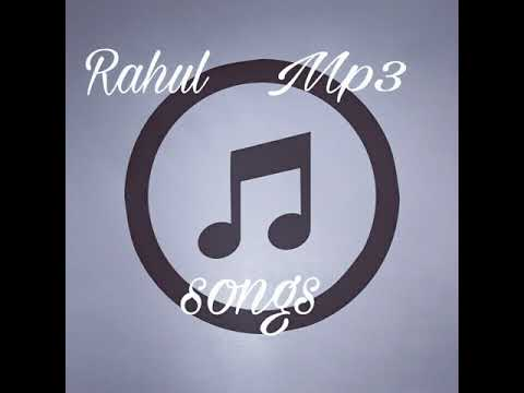 O saiyyan robotic mix mp3 song