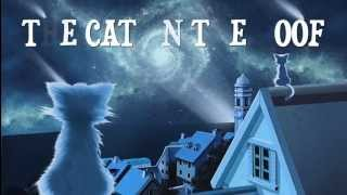 Emotional Piano Music - The Cat On The Roof (original Composition)