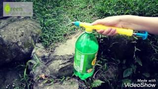 網址:https://goo.gl/nc38jZ ○ 黃色、灰色款是氣壓式噴霧器,使用上先...