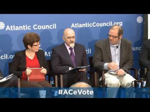 Online Voting: Rewards and Risks