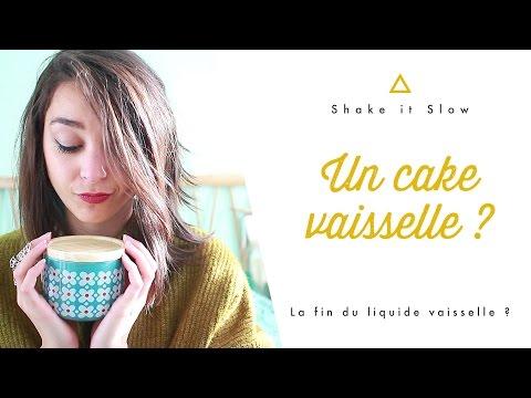 je-te-fais-un-cake-!-|-shakermaker