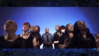 AnthonyBrown & group therAPy - Water (Official Video)