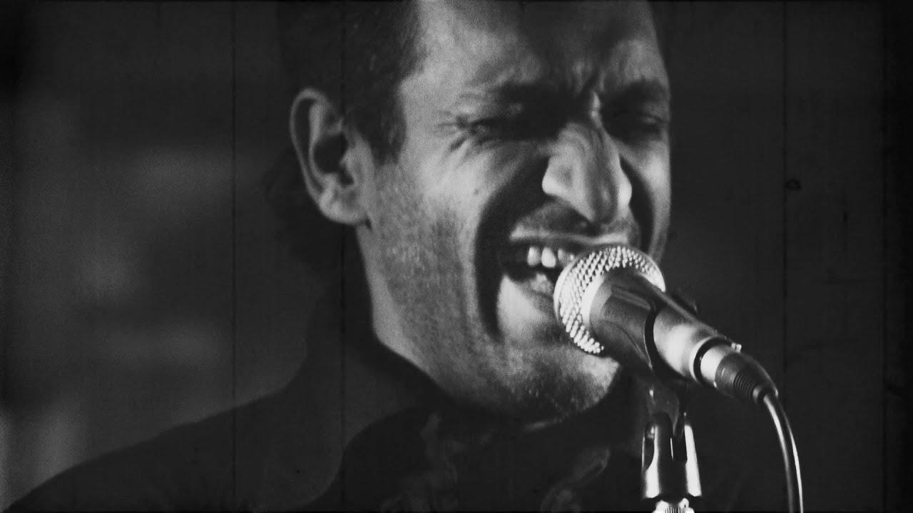 Iulian Canaf, bluesmanul vedetă al Iaşului. De inimă ...  |Iulian Canaf