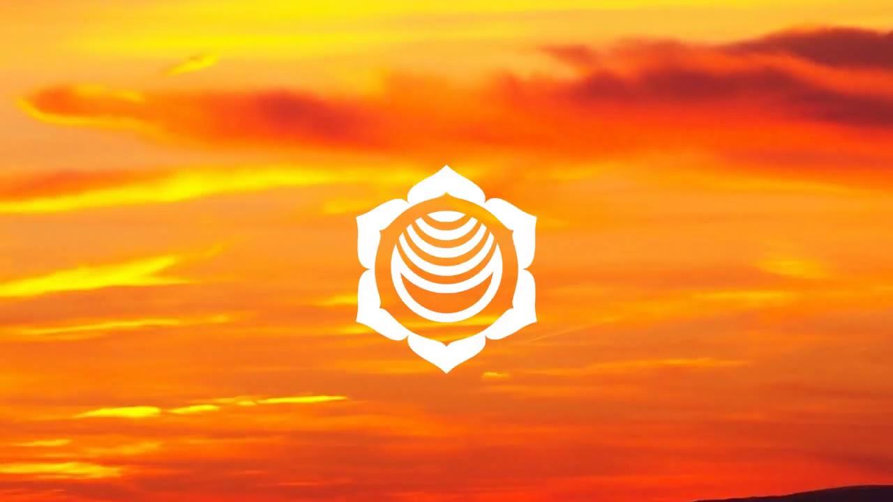 Медитация для раскрытия второй чакры Свадхистана, мантра ВАМ