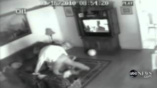nanny cam captures abuse on tape this that s t i don t like