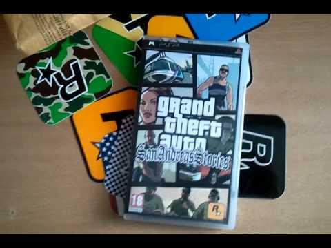 XBOX 360 – Grand Theft Auto: San Andreas Cheats - Grand ... |Grand Theft Auto San Andreas Stories