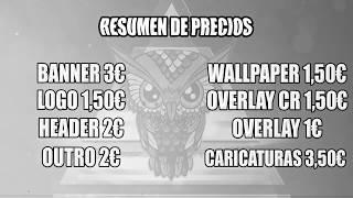 PRECIOS GFX MUETAS 2K17