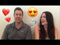 How We Met - A Love Story & Tale of Online Dating