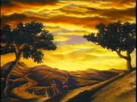 Hanna Barbera Christmas Dvd.Hanna Barbera Christmas Sing A Longs