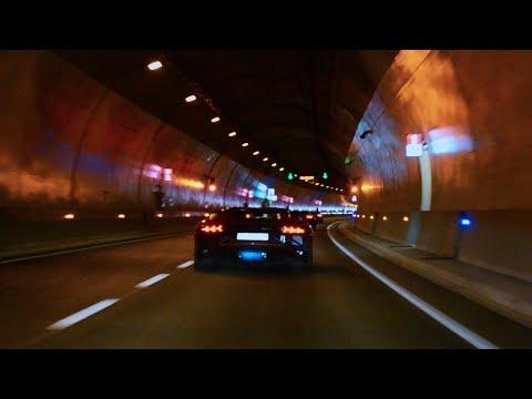 [AGP Undustry] Road Trip in Andorra