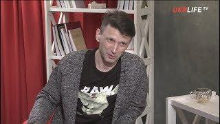 Українці завжди голосують проти змін, а потім відбувається революція, - Бушанський