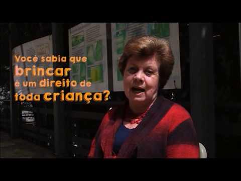 Bem-vindos ao BLOG da IPA BRASIL!