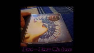 Solo - Show Me Love (Dance Mix)