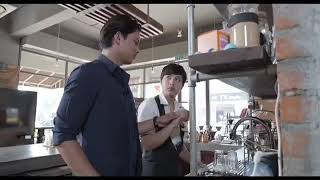 Video Ep 17 - 20 My Coffee Prince [preview] download MP3, 3GP, MP4, WEBM, AVI, FLV Maret 2018