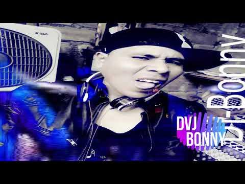 ELECTRO HOUSE PROGRESSIVE MIX - DJ BONNY