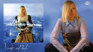 Leontina - Vrata od bola - (Audio 2001)