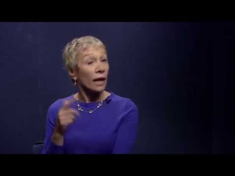 Barbara Corcoran on the Value of the MBA