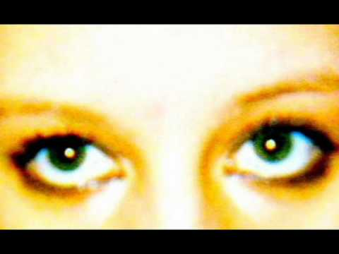 Ryan Adams - Hypnotixed (Sarah-Belle)