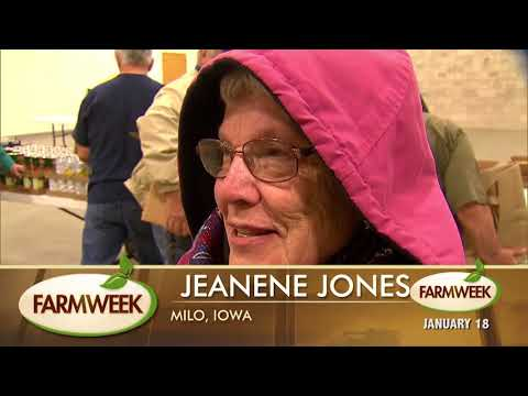 Farmweek | Entire Show | January 19, 2018