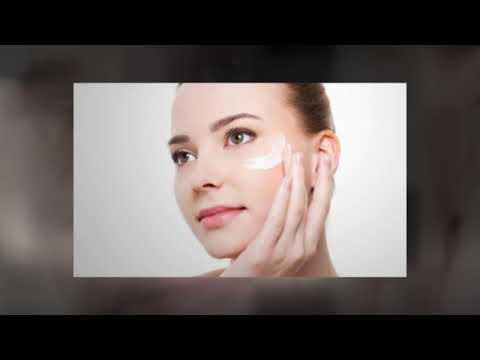 Exposed Skin Care In Australia