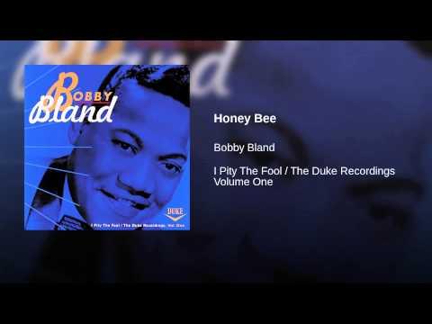 Honey Bee 1992 I PIty The Fool Version