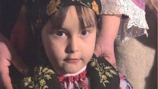 Corul Mănăstirii din Putna - Nu uita că eşti român