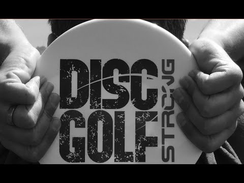 BodCast Episode 99: Why You Should Play Disc Golf with Seth Munsey
