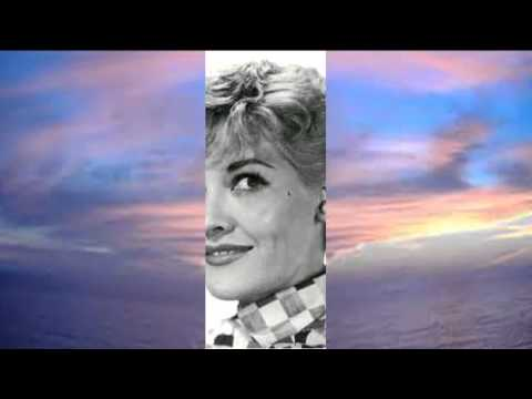 Patti Page - The Tennessee Waltz & Changing Partners