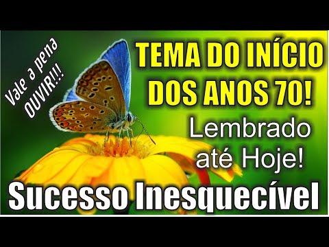 TEMA INESQUECÍVEL!!! Início dos Anos 70!!! Fernando Lopez  - Concerto Para Um Verão