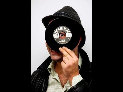 Heartical Sound Dubplates Mix - 100% BDF Riddims