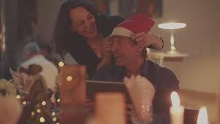 Saarland Weihnachtsfilm 2017