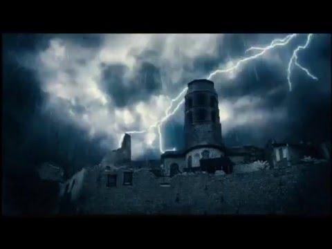 Crimson Rivers 2 : Angels of the Apocalypse / Les Rivières pourpres 2  Les anges de l'Apocal ...