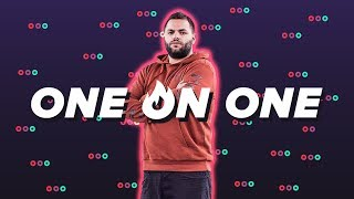 COBY | ONE ON ONE | S04 E12 | 16.02.2018 | IDJTV