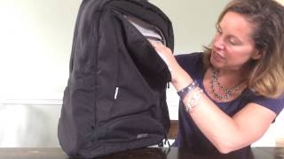 STM Bags Medium Impulse Backpack: tour and review Thumbnail