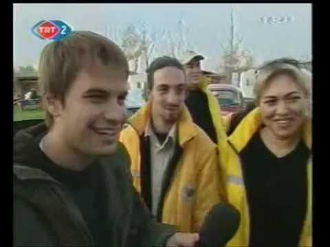 6:38  TRT Alternatif Yasam vkod 2007 3.bölüm