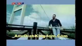 Video Tamally Maak in Turkish download MP3, 3GP, MP4, WEBM, AVI, FLV Juli 2018