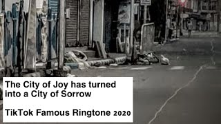 New Sad Instrumental  2020( only music tone Tiktok Famous Ringtone   What'sapp Status 2020