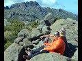 Parque Nacional do Itatiaia - Camping Rebouças