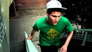 MC SooN - Soha nem felejtem el [ OFFICIAL MUSIC VIDEO ] thumbnail