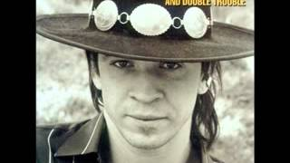 Stevie Ray Vaughan - Little Wing