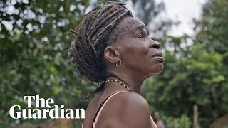 After Windrush - Paulette Wilson's visit to Jamaica, 50 years on