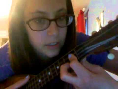 Mandolin mandolin tablature wagon wheel : Marin plays her mandolin: Wagon Wheel tutorial. - YouTube