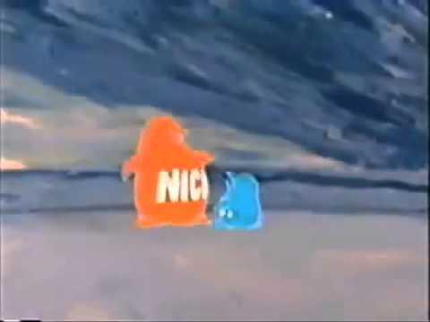 Nick Jr Penguins Logo Unlimited Clipart Design